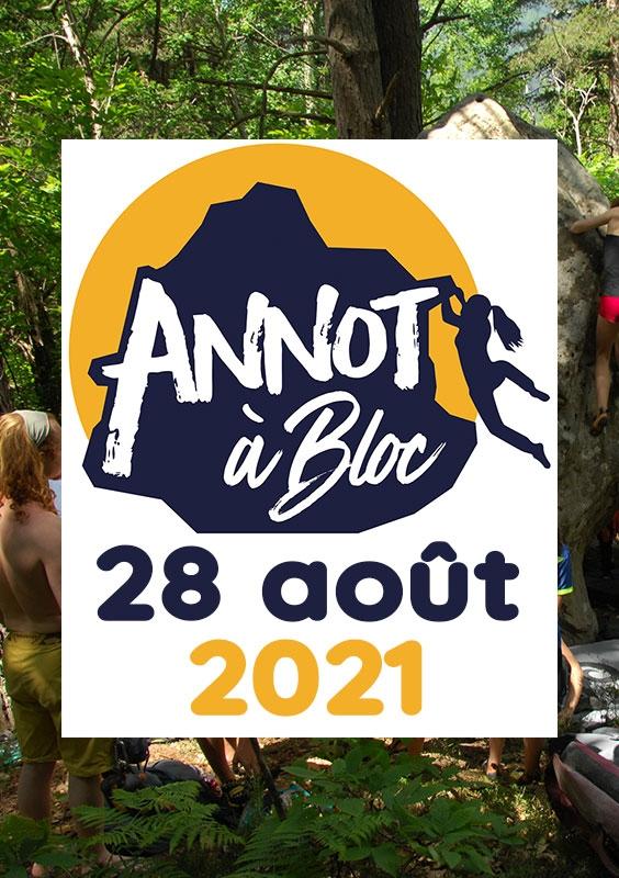 annot-a-bloc-28-aout